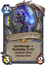 Astromancer Solarian(210717).png