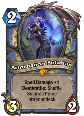 File:Astromancer Solarian(210717).png
