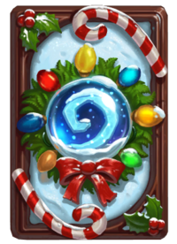 Card back-Winter Veil Wreath.png