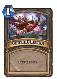 Consult Brann(27376).png