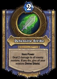 Defensive Strike(339621).png