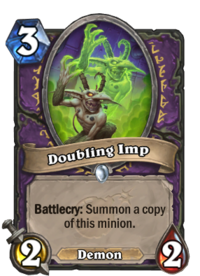 Doubling Imp(89908).png