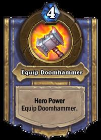 Equip Doomhammer(389436).png