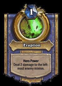 Eruption(7846) Gold.png