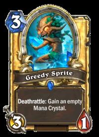 Greedy Sprite(76972) Gold.png