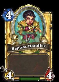 Hapless Handler(330072) Gold.png