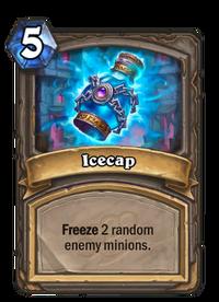 Icecap(49808).png