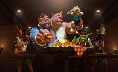 Mean Streets of Gadgetzan Grimy Goons key art3.jpg