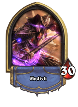 Medivh(14695).png