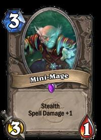 Mini-Mage(475001).png