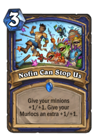 Nofin Can Stop Us(487651).png
