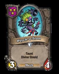 Psych-o-Tron (Battlegrounds).png