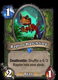 Raptor Hatchling(55502).png