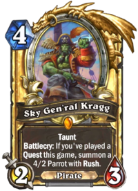 Sky Gen'ral Kragg(184662) Gold.png