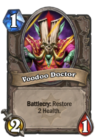 Voodoo Doctor(410).png