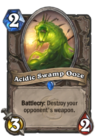 Acidic Swamp Ooze(475040).png