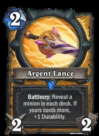 Argent Lance(22316).png