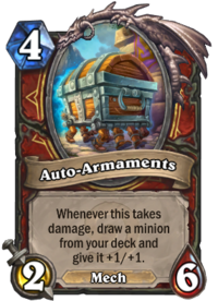 Auto-Armaments(368962).png