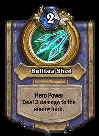 Ballista Shot(2738) Gold.png