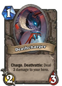 Deathcharger(7762).png