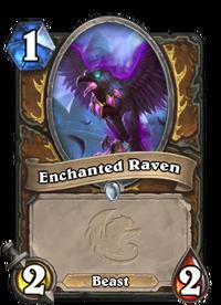 Enchanted Raven(474978).png