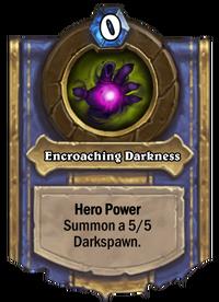 Encroaching Darkness(77329).png