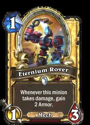 Eternium Rover(89851) Gold.png
