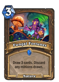 Fungal Fortunes(210659).png