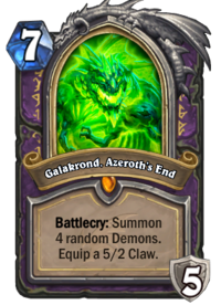 Galakrond, Azeroth's End(151532).png