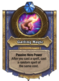 Gatling Magic(184700).png