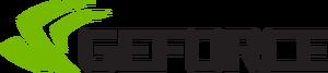GeForce newlogo.png