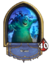 Grum(89694) Gold.png