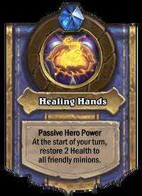 Healing Hands(91330).png