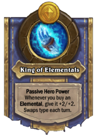 King of Elementals(339782).png