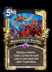 Malevolent Strike(388952) Gold.png