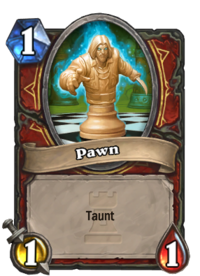 Pawn(42201).png
