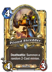 Piloted Shredder(12191) Gold.png