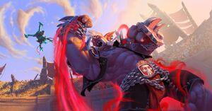 Rastakhan's Rumble - trailer 5.jpg