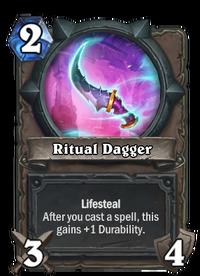 Ritual Dagger(89702).png