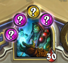 how to play secret mage hearthstone