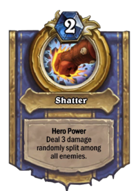 Shatter(211315) Gold.png