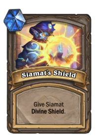 Siamat's Shield(92242).png