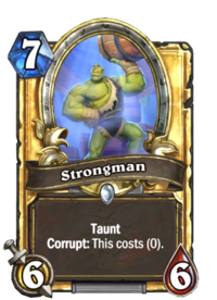 Strongman(388965) Gold.png