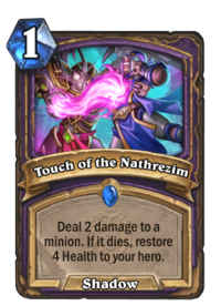 Touch of the Nathrezim(64899).png