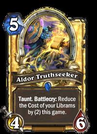 Aldor Truthseeker(210759) Gold.png