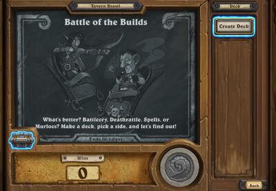 Battle of the Builds.jpg