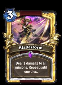 Bladestorm(210803) Gold.png