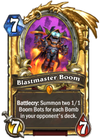 Blastmaster Boom(90567) Gold.png