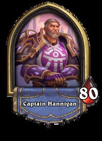 Captain Hannigan(91397).png