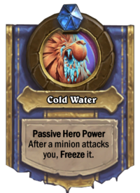 Cold Water(91303).png